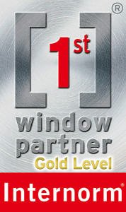 1st_window_Gold